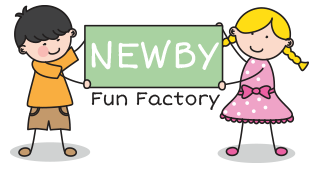 Copy of funfactorylogo